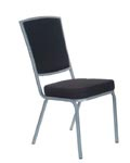 Specifurn Furniture - Conference & Banqueting Chairs